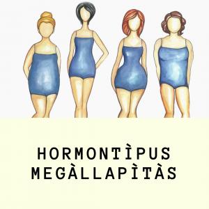 Hormontípus megállapítása